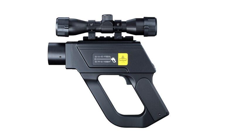 Pedak - Optris P20 05M